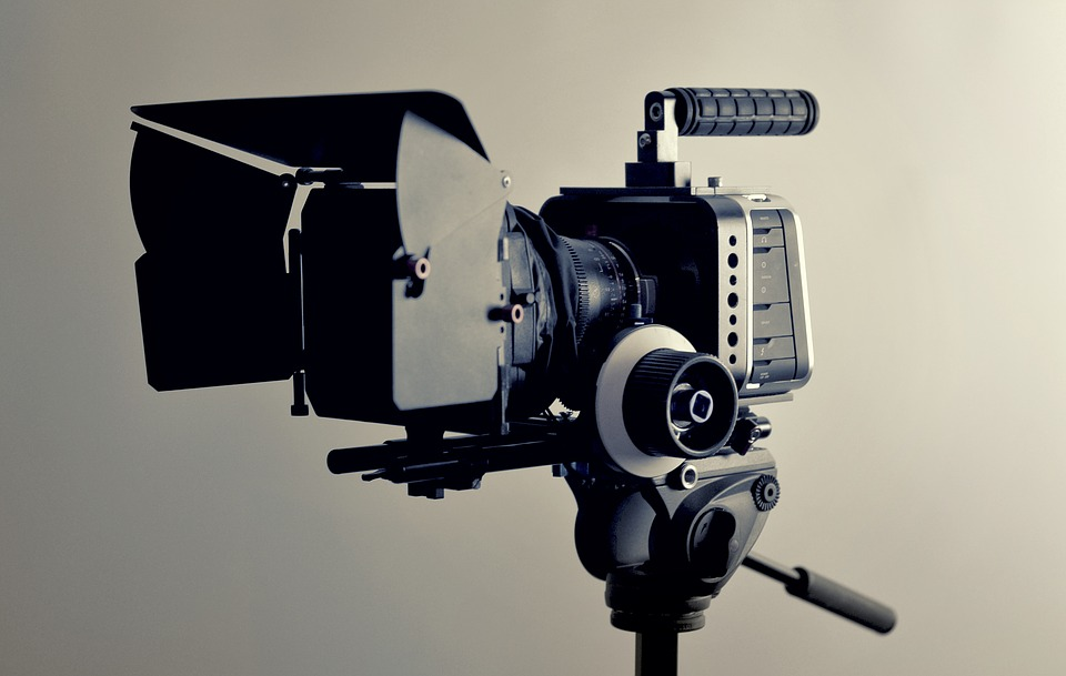Affordable Video Production For Your Business