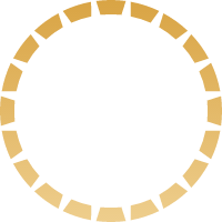 E-Commerce – Gold