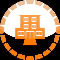 Estate Agency Web Design