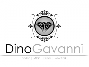 Dino Gavanni