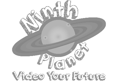 Ninth Planet Personnel