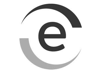 Energycentric