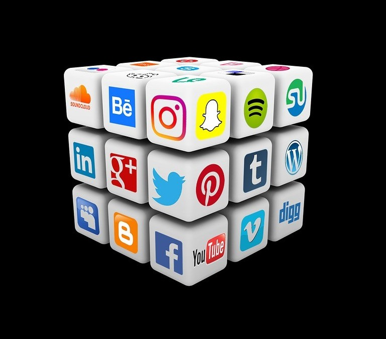 Benefits of Your Own Social Media Manager