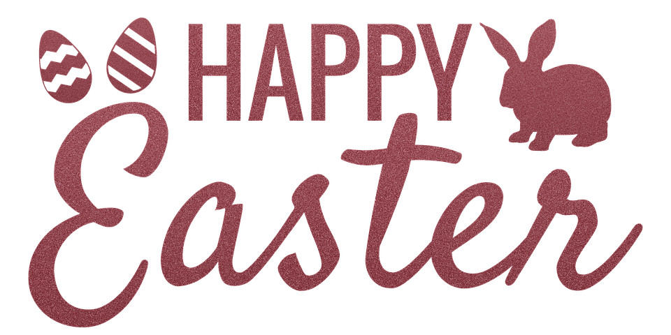 This Easter You Could Receive £50 Off Your New Website!