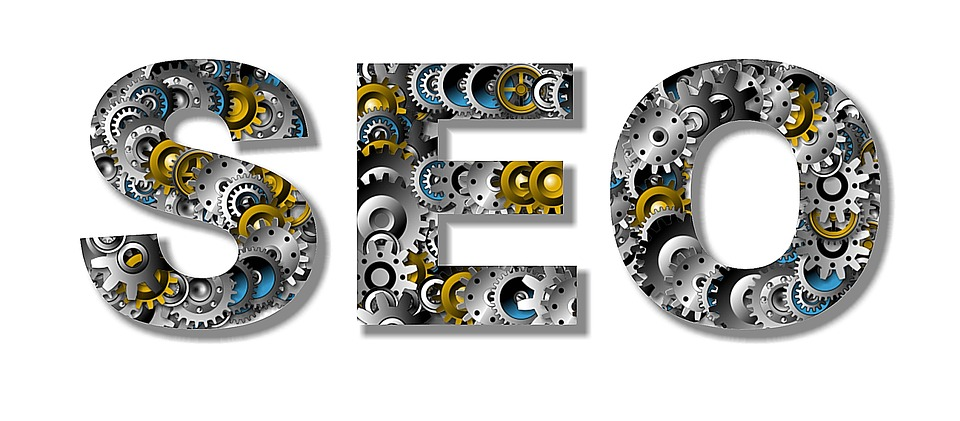SEO For Small Businesses & Start Ups