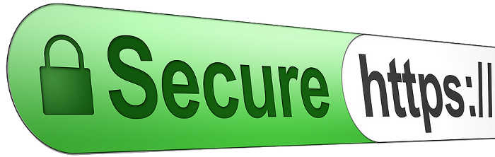 Get Your SSL Certificate TODAY Ahead Of The May Deadline!