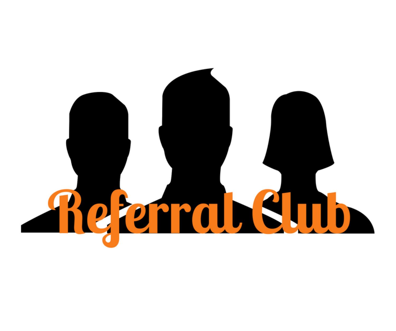 Referral Club