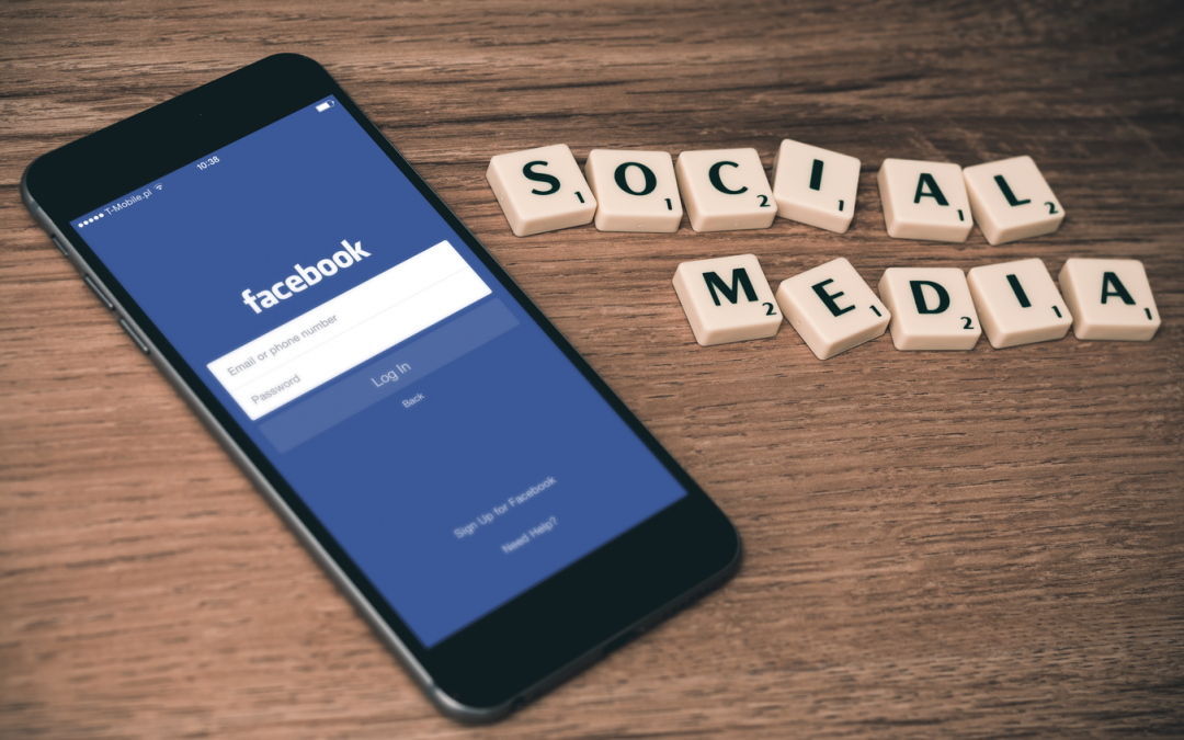 Are You Using Your Social Media Effectively?