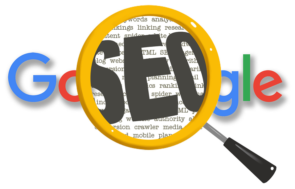 Do You Know Your SEO?