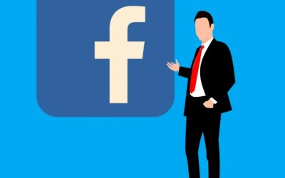 Does Your Company Facebook Page Need Improvement?