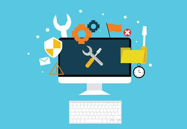 Is Your Website In Need Of Regular Maintenance?