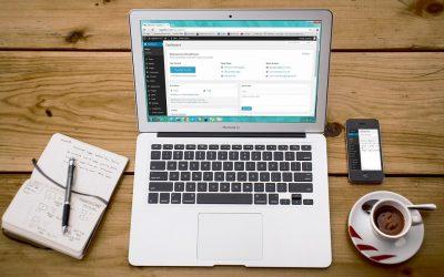 Seven Tips: Choosing A Web Design Company