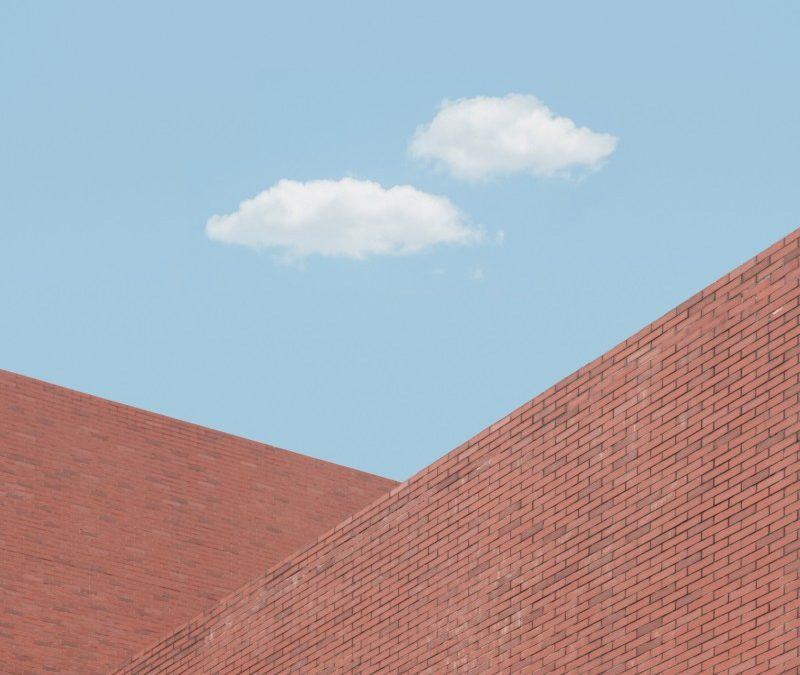 How To Climb The Brick Wall Of Writer's Block