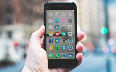 Find Out How A Mobile Application Can Change Your Business