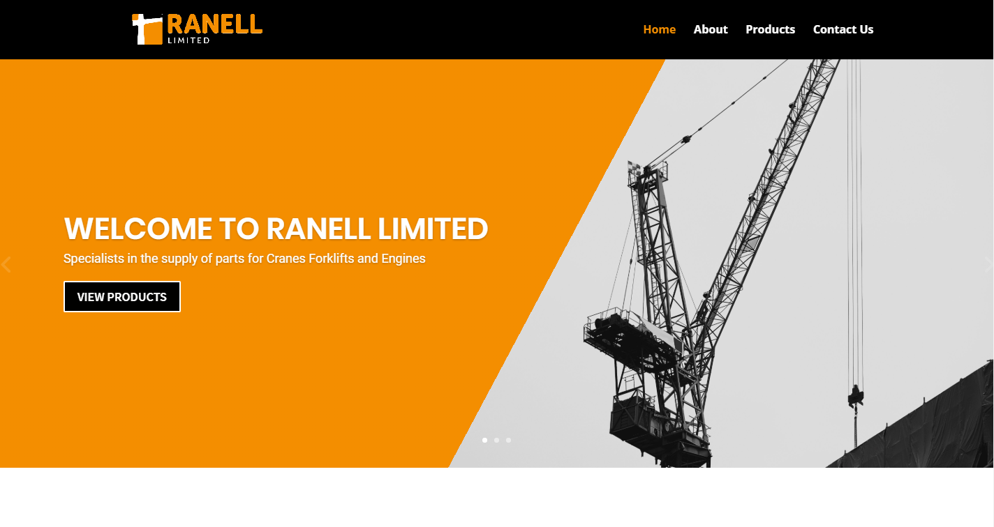 Ranell Limited