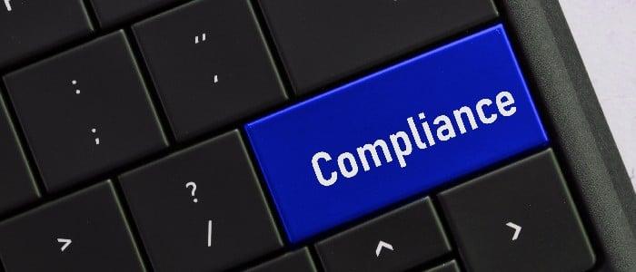 Universal Covid-19 Compliance