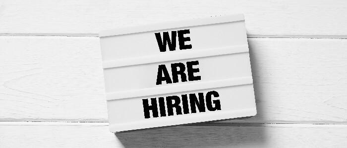 UWD Recruitment Drive