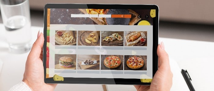 Takeaway Websites, Is Your Business Paying Unnecessary Commission?