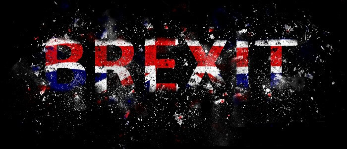 Brexit and its impact on Internet Start-UPs