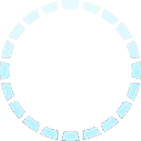 Diamond Web design icon