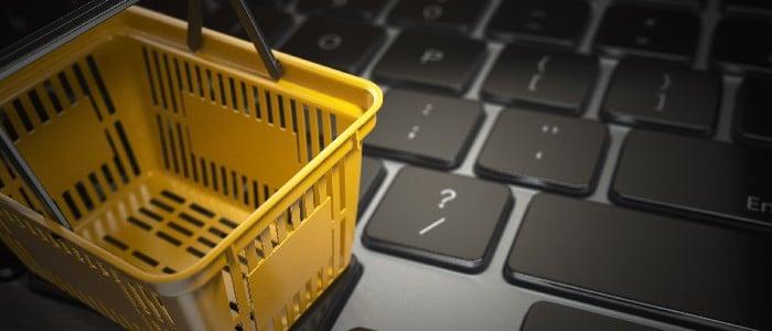 Considering E-Commerce