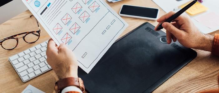 Tips For Using WordPress