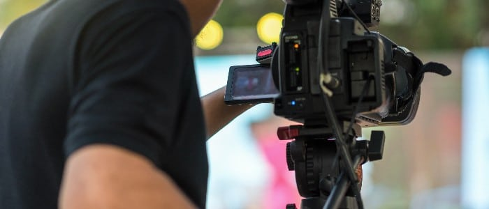 How Can Video Production Benefit Your Business?