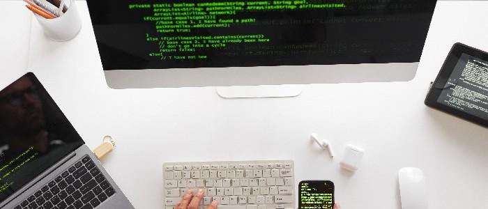 The Benefits of Website Rebuilds