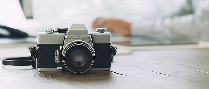 Professional Photography Services for Your Business